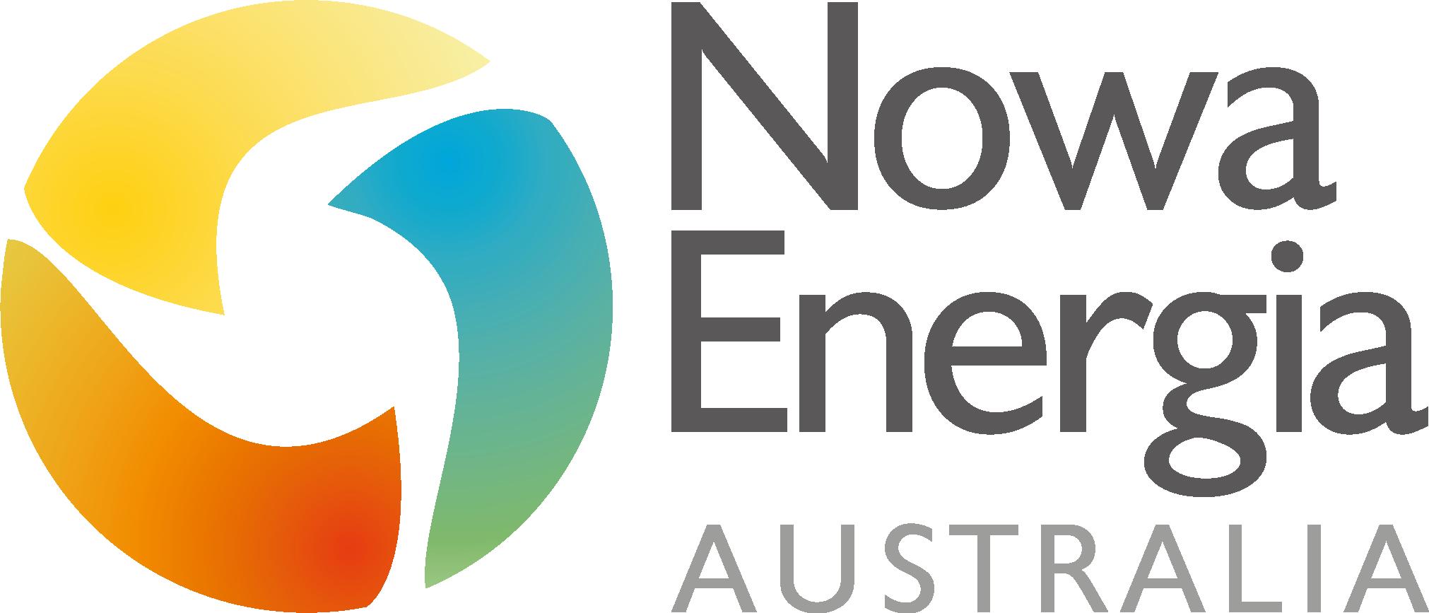 Nowa Energia Australia